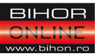 Bihon.ro logo