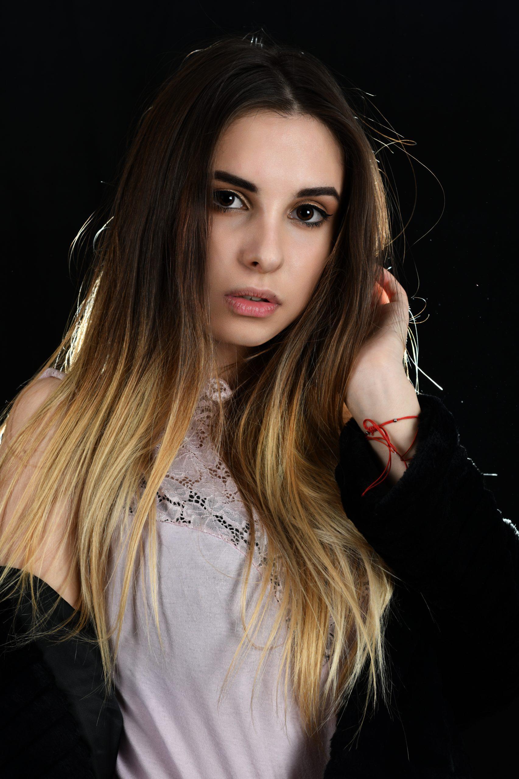Alexandra 26.03.2020