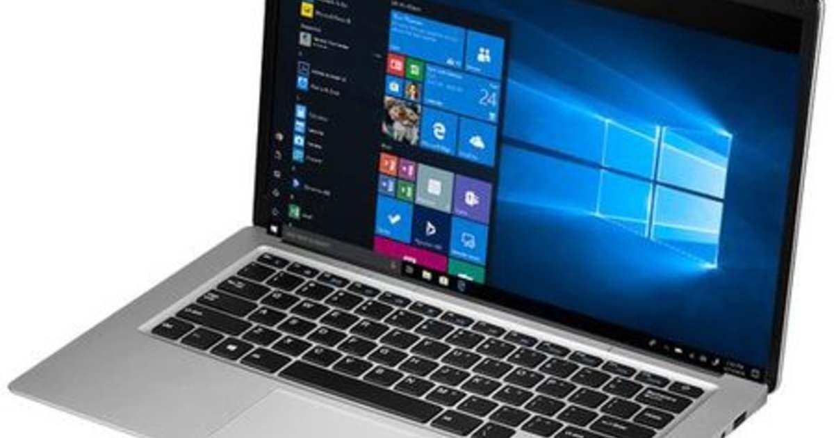 ce trebuie să faceți pentru ca laptopul dvs să funcționeze mai repede lucrați de la frosinona de acasă
