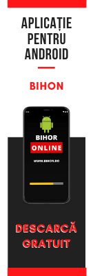 Descarca aplicatia Bihon.ro pe Android