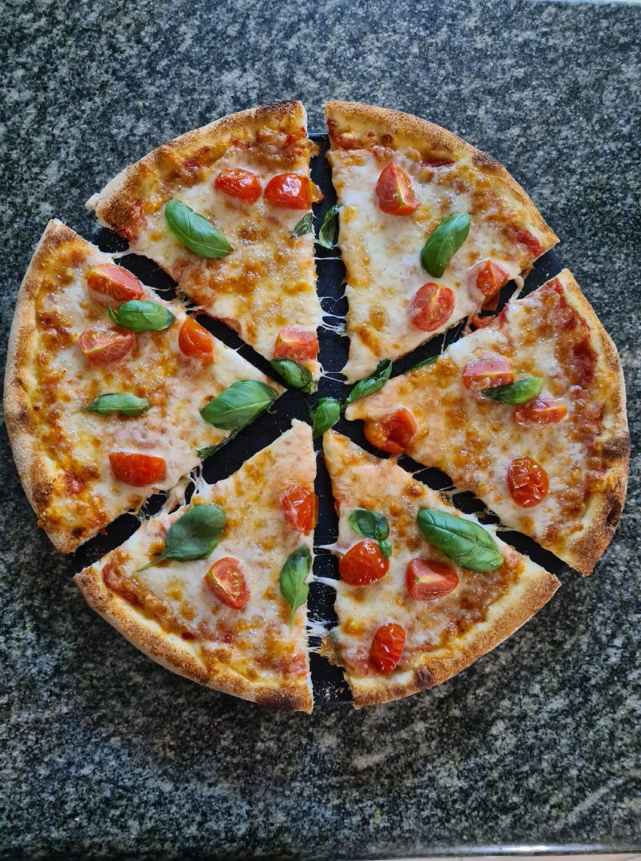 FOTO: Pizzeria Cardinale Oradea 02.12.2020