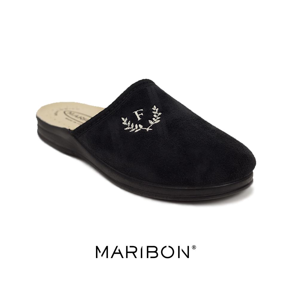 FOTO: Papuci Maribon 07.12.2020